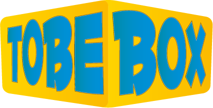 Tobebox
