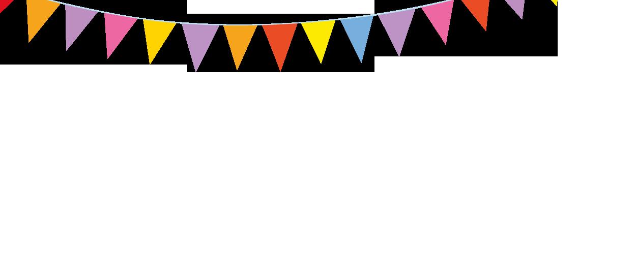 Jetzt Wird Gefeiert Dein Lowenstarker Geburtstag In Der Tobebox