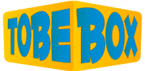 Tobebox